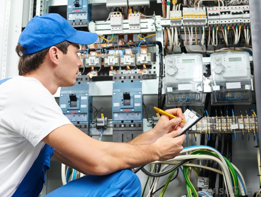 curs electrician sibiu
