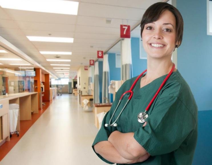 curs infirmier sibiu