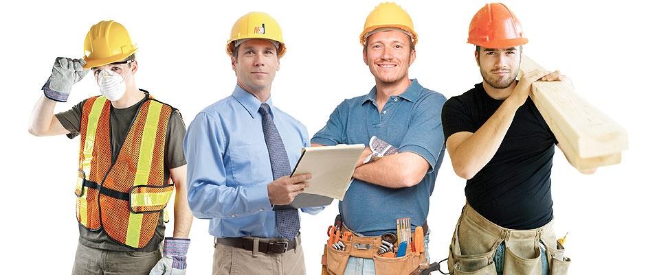 cursuri constructii instalatii sibiu