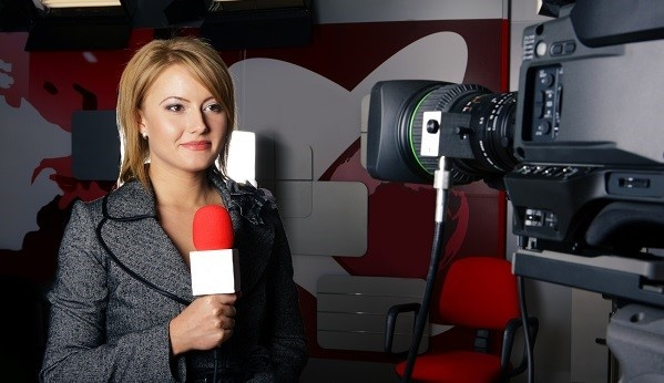 reporter radio valcea